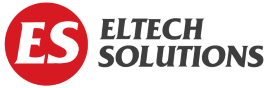 Eltech Solutions